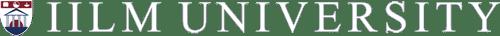 IILM University Gurugram Logo