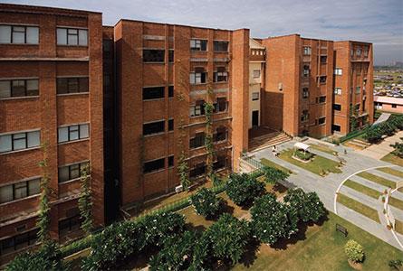 Courses-IILM-University