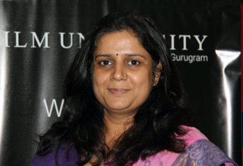 Dr-Vidhisha-Vyas