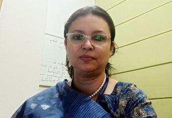 Dr.-Saima-Rizvi