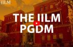 IILM-PGDM