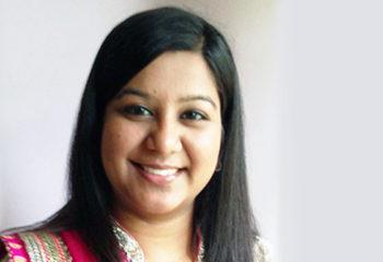 Nidhi-Gupta