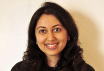 Radhika-Madan