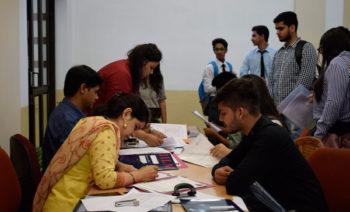 Undergraduate-Admissions