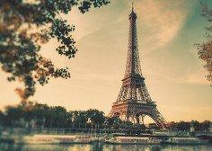 Global Study France