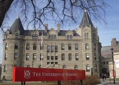 IILM University Global Study Program Semester Abroad Canada