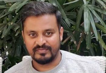 Avinash-1