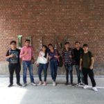 IILM University Best Liberal Arts University