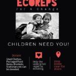 EcoReps Club activity