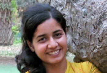 Monika-Sharma