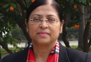 Abha-Singh