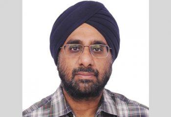Gurpreet-Singh-Bhatia