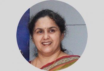 IILM-Shivani-Khurana