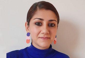 Nitika-Seth