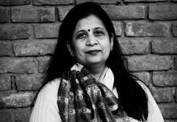 Sonika-Sharma