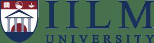 IILM University Logo